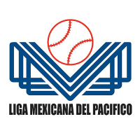 Logo for Mexican Pacific League