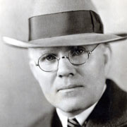 Joseph Carr, President of the NFL, organized the 1926 American Basketball League (ABL)
