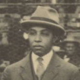 Ed Bolden, led the creation of the American Negro League