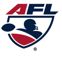 Arena Football League Logo