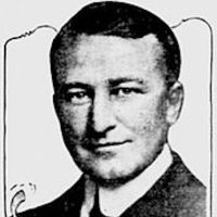 Arthur Sixsmith, founded creation of the Western Pennsylvania Hockey League (WPHL)