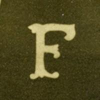 Freeland North Siders - Logo