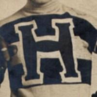 Haileybury Comets Logo