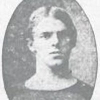 Henry Martens coached and played for Springfield in the MCBL