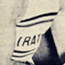Pittsburgh Raiders Logo