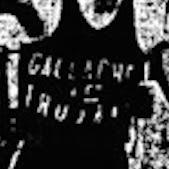 Kankakee Gallagher Trojans Logo