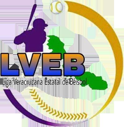 Logo for Veracruz Winter League