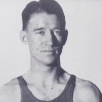 Joe Brennan played for Brooklyn in the Metropolitan Basketball League (MBL)