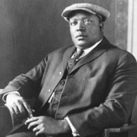 Rube Foster, organized the first Negro National League (NNL)