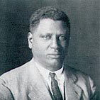 Thomas T. Wilson, organized creation of the Negro Southern League (NSL)