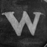 New Westminster Royals Logo