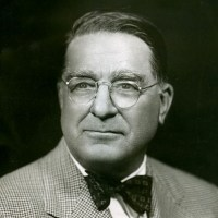 Branch Rickey, owner, joined the USNL in order to end segregation
