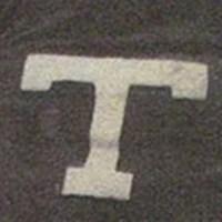 Tonawanda Kardex Logo