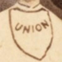 Morrisania Union Logo
