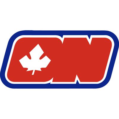 Ottawa Nationals Logo