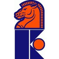 Jersey Knights Logo