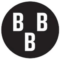 Birmingham Black Barons Logo