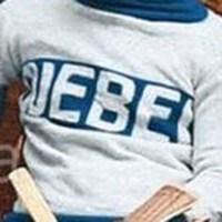 Quebec Hockey Club Logo