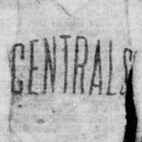Rochester Centrals Logo
