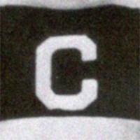Cleveland Bulldogs Logo