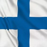 Finland All-Stars Logo