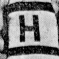Haverhill (Mass.) Logo