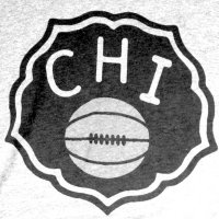 Chicago Duffy Florals Logo