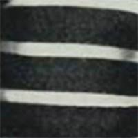 Montreal Montagnards Logo