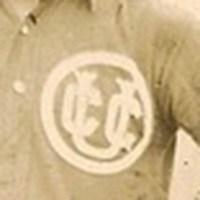 Chicago Unions Logo