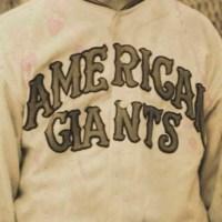 Chicago American Giants Logo