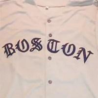 Boston Royal Giants Logo