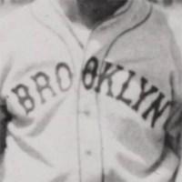 Brooklyn Eagles Logo