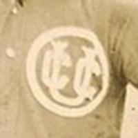 Chicago Union Giants Logo