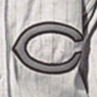 Cleveland Cubs Logo