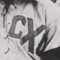 Cuban X-Giants Logo