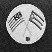 Pollock's Cuban Stars Logo
