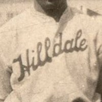Hilldale Giants Logo