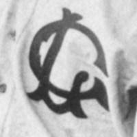 New York Lincoln Giants Logo