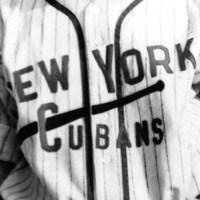New York Cubans Logo
