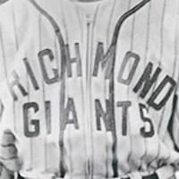 Richmond Giants Logo