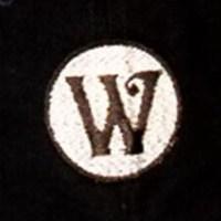 Washington Black Senators - Logo