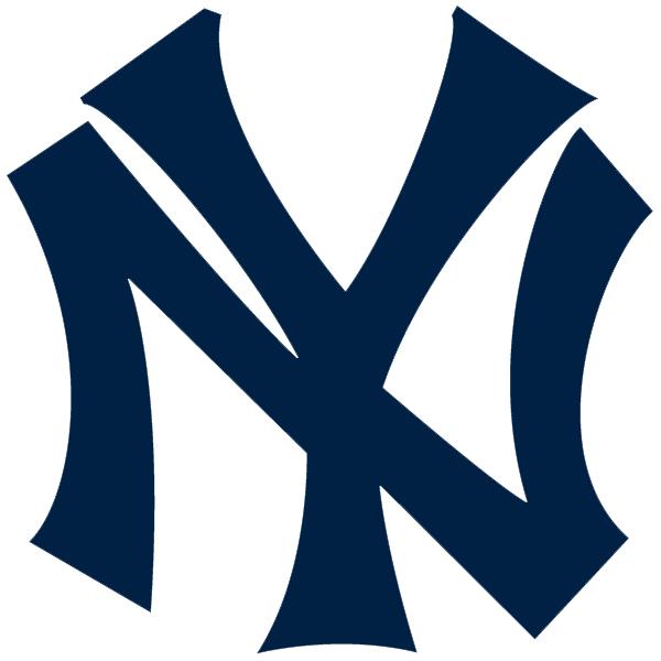 1938 MLB Champion New York Yankees