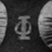 Oorang Indians Logo