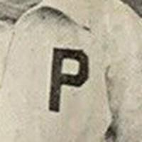 Philadelphia Professionals Logo