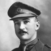 Leading the PHL was president Walter E. Seaborn of Moose Jaw