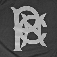 Pittsburgh Pro Hockey Club Logo