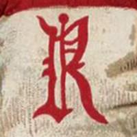 Renfrew Creamery Kings Logo