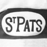 Toronto St. Patricks Logo