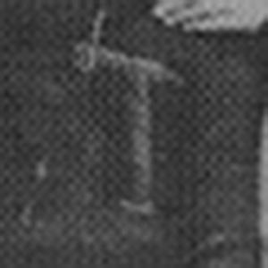1946-47 ABL Champion Trenton Tigers