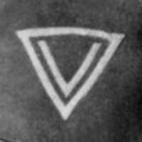 Brooklyn Visitations Logo